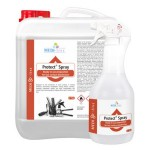 PROTECT SPRAY 5 L