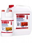 DISCLEEN EXTRA 1 L