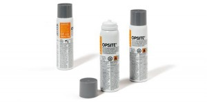 OPSITE SPRAY  ref 66004978 a 100 ml