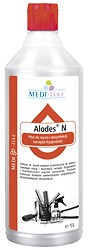 ALODES N  1 L - Outlet